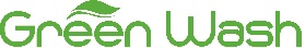 Leisuwash 360 | Доставка и монтаж | Green Wash Bulgaria |